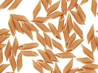 Whole wheat pasta