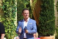 ARD-TV-Show 12. Folge 2018 -  Immer wieder sonntags