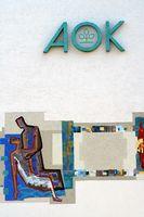 AOK health insurance