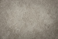 Texture of gray decorative plaster or concrete. Abstract background for design. Rough grunge wall design. Old retro style pattern