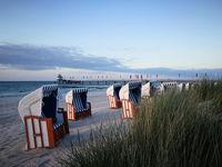 Seaside Resort Zingst