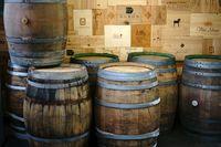 Wine merchant Darmstadt