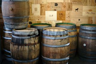 Weinhändler Darmstadt