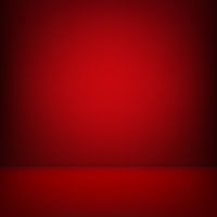 Luxury Red Background