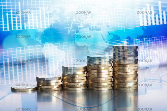 Financial Technology and Capital Market