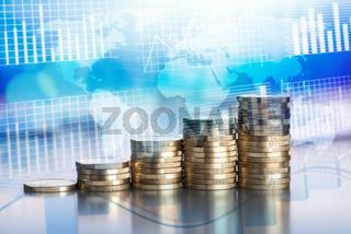 Finanztechnologie und Kapitalmarkt