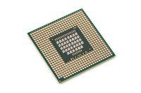 Computer Processor Atom CPU