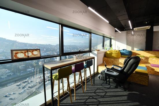 office modern symph scc017.JPG