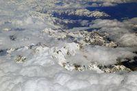 190522-30 Frankreich Alpen Mont Blanc Gebiet.jpg