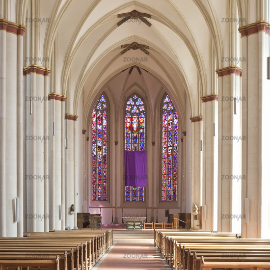 MS_Muenster_Kirche_08.tif