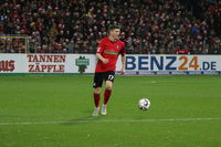 1. BL: 18-19: 14. Sptg. -  SC Freiburg vs. RB Leipzig