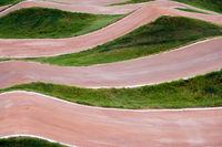 international bmx track in rock hill south carolina