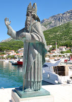 HR--Hl.Nikolaus in Baska Voda.jpg