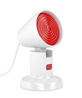 Medical infrared lamp