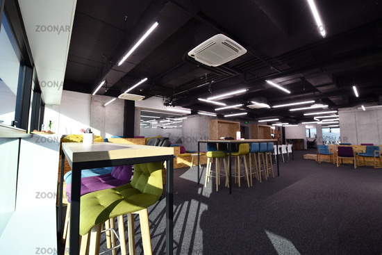 office modern symph scc020.JPG