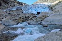Gletscher.JPG