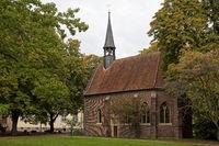 HER_Schlosskapelle_03.jpg