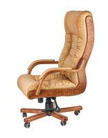 Office armchair for boss