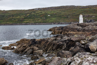 190827-clifden-white-lady-05.jpg