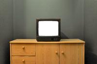 TV no signal
