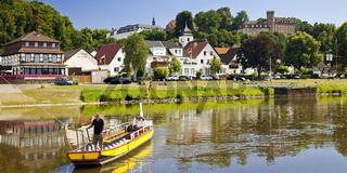 HX_Beverungen_Weser_04.tif