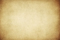 Vintage paper texture. High resolution grunge background.