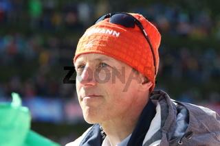 Weltcup Finale Nordische Kombination Schonach 2019