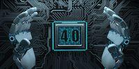 Robot Hand Processor 4.0