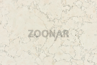 Real natural .'  Bianco Perlino Anticato' texture pattern. Background
