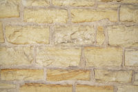 natural stone wall background texture