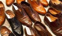 Shoe Care Service