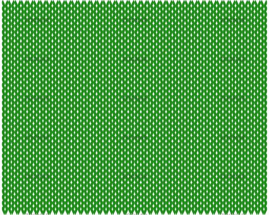 Gestrickter  Hintergrund - Knit stitches as background