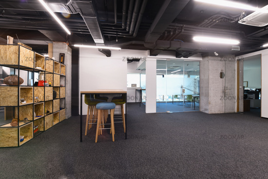 office modern symph scc034.JPG