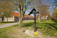 ST_Greven_Bauernhof_01.tif