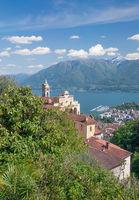 CH--Lago Tessin--Maggiore--Madonna del Sasso 12.jpg