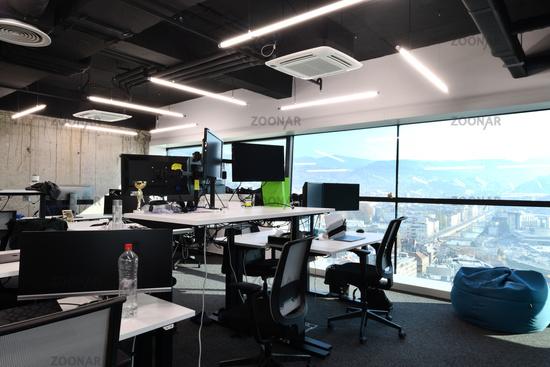 office modern symph scc076.JPG
