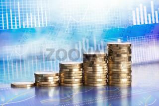 Devisenmarkt und Fintech