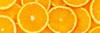 Oranges citrus fruits orange collection food background banner fresh fruit