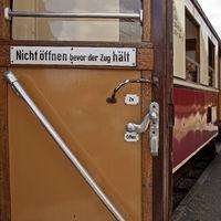 MK_Herscheid_Eisenbahn_13.tif