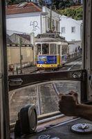 Lissabon 18 (neue Groesse).jpg