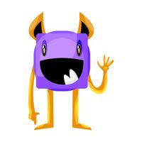 Mohit-Batch-5-Cartoon_Monster-38.eps