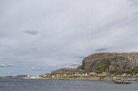 Sandviksberget