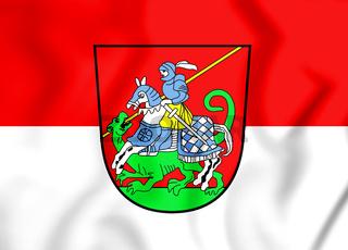 Wappen_von_Bad_Aibling