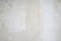 bare interior wall shabby grunge background texture