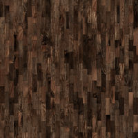 The background image with the texture image of a tree.