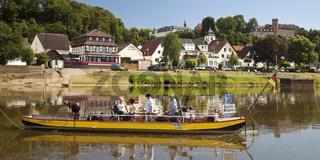 HX_Beverungen_Weser_08.tif