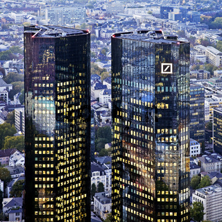 F_Deutsche Bank_02.tif