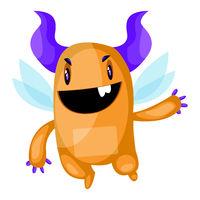 Mohit-Batch-5-Cartoon_Monster-29.eps