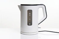 electric kettler or water boiler