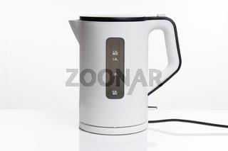 electric kettler or water boiler